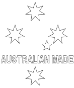 Australian Made